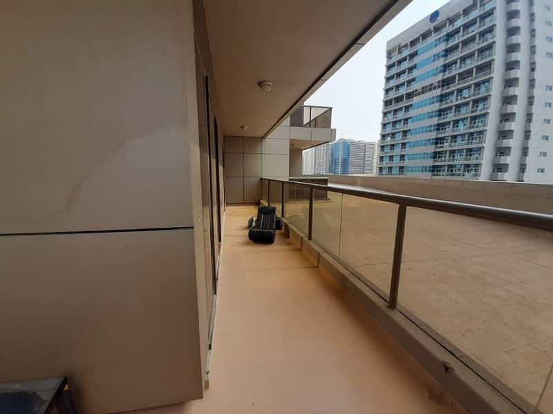 8 2B/R - Elite Residence 8 - Lovely view