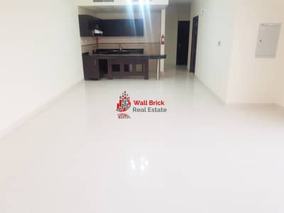 1 Bedroom Apartment for Rent in Sheikh Zayed Road, Dubai - SPACIOUS 1BHK 60DAYS FEE 12CHEQES WITHOUT DEPOSITE