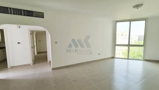 2 Bedroom Flat for Rent in Al Garhoud, Dubai - Biggest Layout | No Commission | Chiller Free