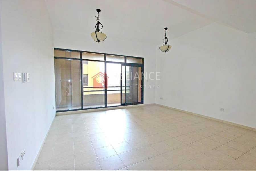 2 Pool Side View | 3 Bedroom + Laundry | A/C Free...