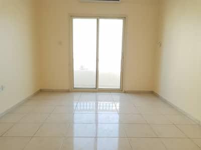1 Bedroom Apartment for Rent in Al Mujarrah, Sharjah - 20