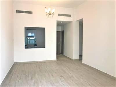 فلیٹ 1 غرفة نوم للايجار في واحة دبي للسيليكون، دبي - Brand New | 1 Bedroom for Rent | Two Months Free
