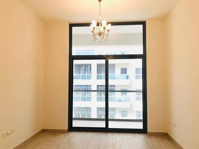 Brand New | 1 Bedroom for Rent | Two Months Free