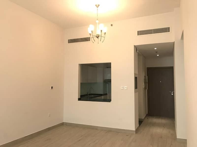 2 Brand New | 1 Bedroom for Rent | Two Months Free