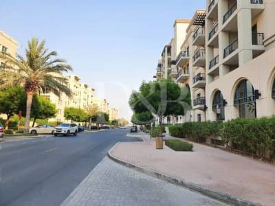 Studio for Rent in The Views, Dubai - AVAILABLE NOW | FULLY FURNISHED | BALCONY
