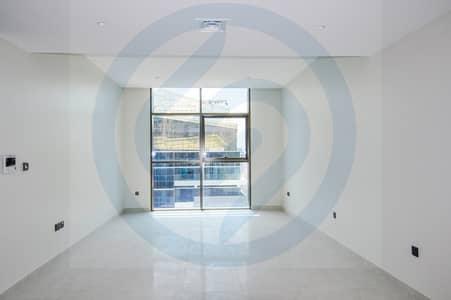 2 Bedroom Flat for Sale in Dubai Marina, Dubai - Spacious 2BR | Dubai Marina Views