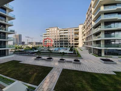 2 Bedroom Flat for Sale in Dubai Hills Estate, Dubai - Spacious 2BR with Pool View | Huge Terrace