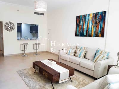 2 Bedroom Flat for Sale in Jumeirah Village Circle (JVC), Dubai - Perfectly Priced 2Br. Duplex for Sale in Plaza Residences