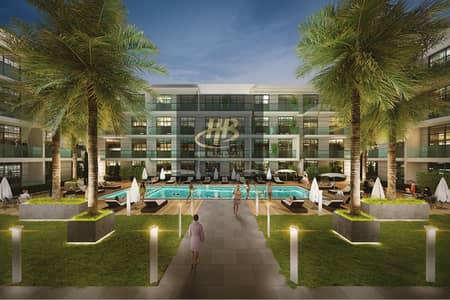 2 Bedroom Apartment for Sale in Meydan City, Dubai - LUXURY 2BR | MEYDAN CITY