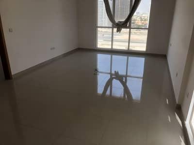 شقة 1 غرفة نوم للايجار في مدينة دبي للإنتاج، دبي - 6 cheques - low floor -Ready to move