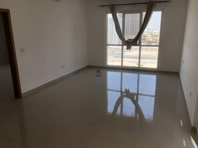 luxury size -high floor -