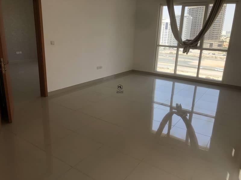 2 luxury size -high floor -