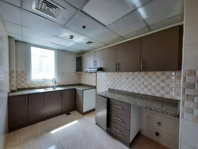 Near NMC/2br/with Both Master Bed Room and Facilities.