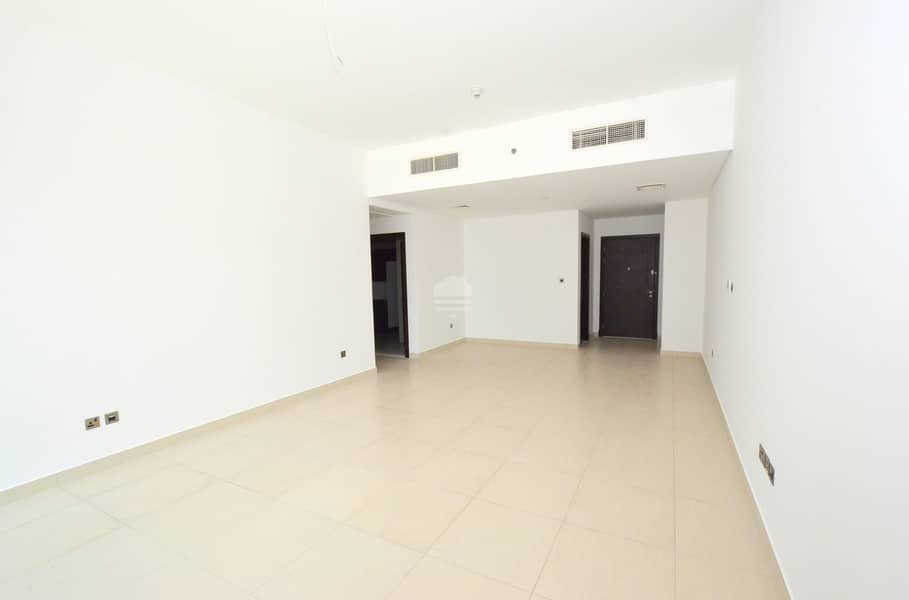Amazing Deal Brand New  Apartment