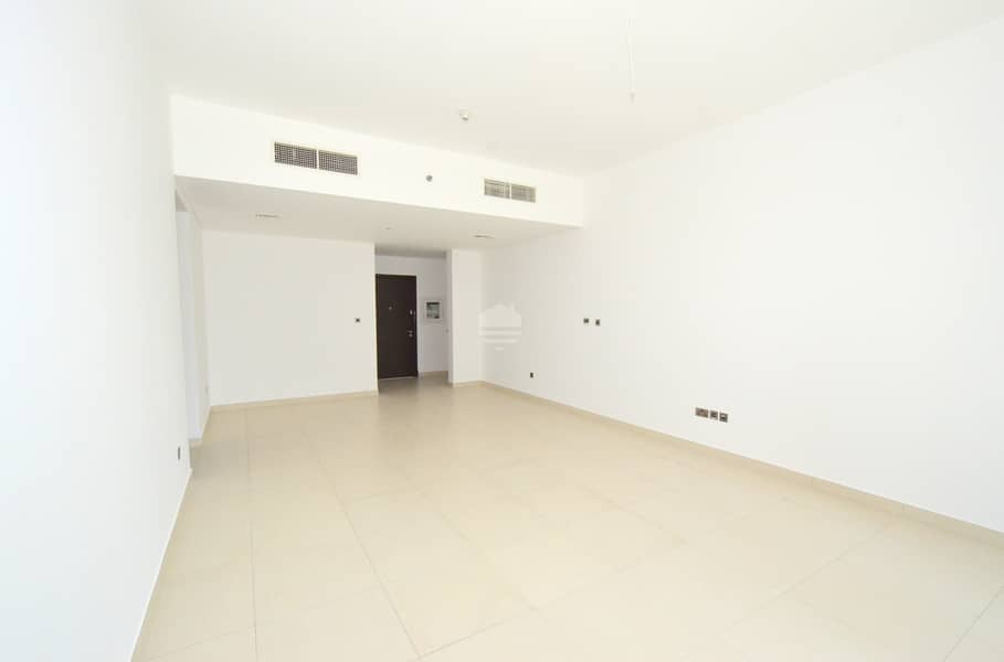 2 Amazing Deal Brand New  Apartment