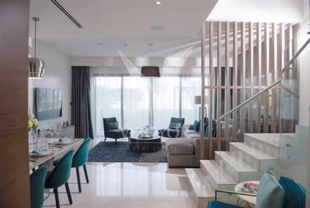 Luxury Garden House Villa   Stunning Quality