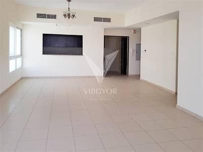 فلیٹ 3 غرف نوم للبيع في ليوان، دبي - Good Value | Rented Asset | 3BR