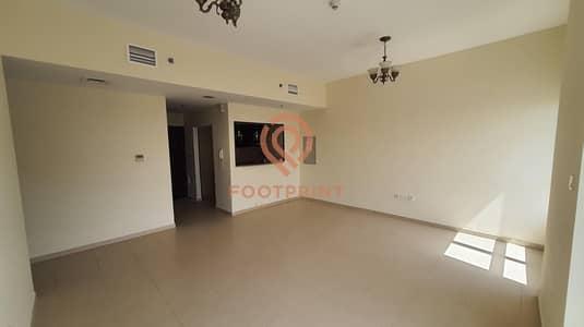 شقة 2 غرفة نوم للبيع في ليوان، دبي - Spacious Bright 2 BHK with 3 washrooms - Best Layout-Higher Floor