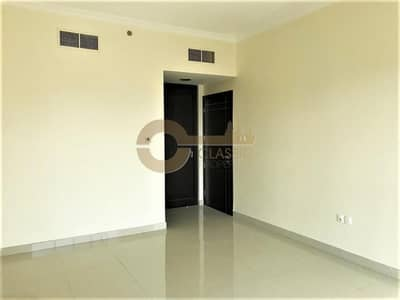 1 Bedroom Flat for Rent in Arjan, Dubai - Spacious | 1 Bed | Multiple Options