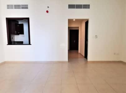 فلیٹ 2 غرفة نوم للايجار في جميرا بيتش ريزيدنس، دبي - High floor with balcony | 2 months free | No commission