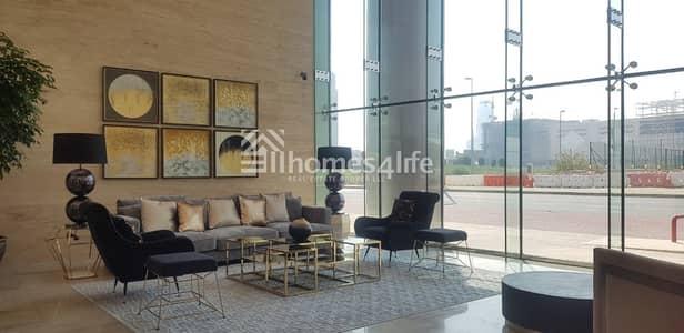 شقة 2 غرفة نوم للايجار في قرية جميرا الدائرية، دبي - BRAND NEW 1 MONTH FREE MULTIPLE CHEQUES
