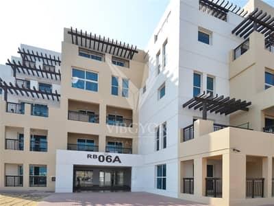 استوديو  للبيع في القوز، دبي - Great Value | Vacant Asset | Huge Studio