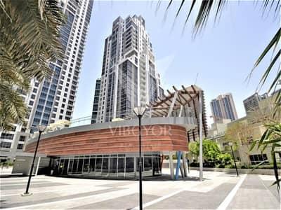 استوديو  للبيع في الخليج التجاري، دبي - Great Value | Rented Asset | Unique Location
