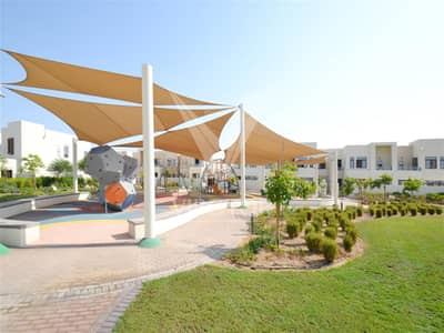 3 Bedroom Townhouse for Sale in Reem, Dubai - Great Value   Type A   Close to Pool and Park