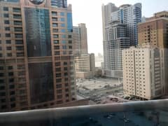 Great Deal | 2BR Flat with Balcony | Taawun