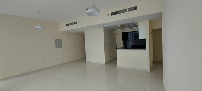2 Bedroom Flat for Rent in Business Bay, Dubai - Park Central- 2 Bedroom Hall with Kitchen Appliances-Full Amenities