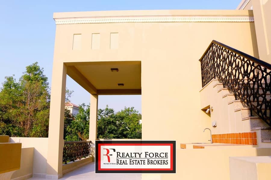 20 FULLY FURNISHED | UPGRADED 6BR W/ELEVATOR| TYPE B