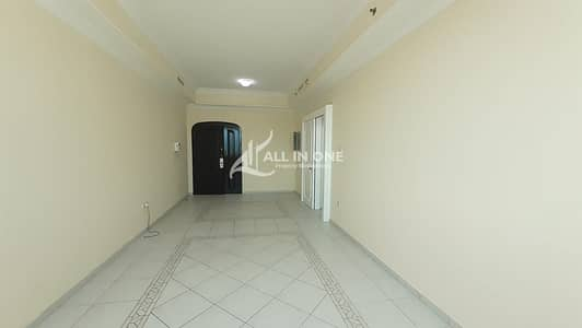 1 Bedroom Apartment for Rent in Al Muroor, Abu Dhabi - Affordable Rate! Amazing 1BR in 4 Payments!