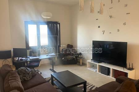CHEAPEST IN MARKET | FURNISHED | AVAILABLE NOW