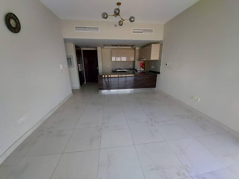 شقة في ماج 545 ماج 5 بوليفارد دبي الجنوب 2 غرف 38000 درهم - 4822902