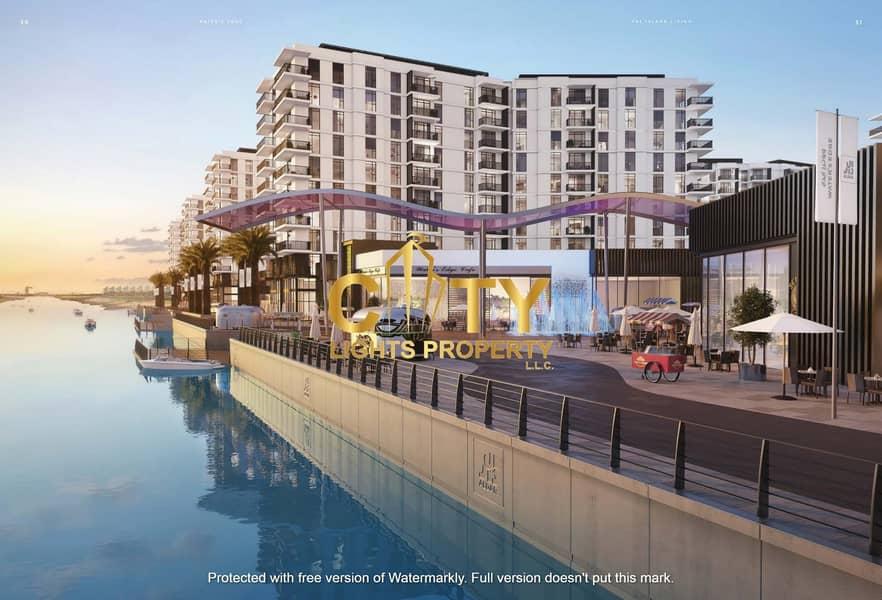 Brand New Apartments | Luxury Lifestyle