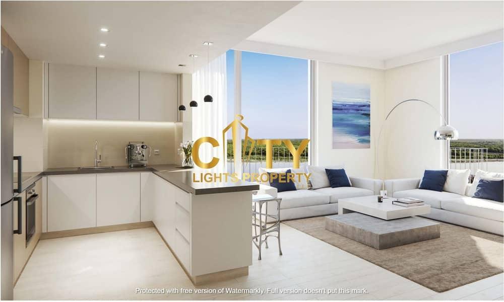 2 Brand New Apartments | Luxury Lifestyle