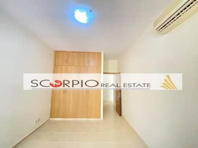 1 Bedroom Flat for Rent in Ras Al Khor, Dubai - One Month Free   Spacious Apartment Balcony   Rent is 31 K in 12 Cheques