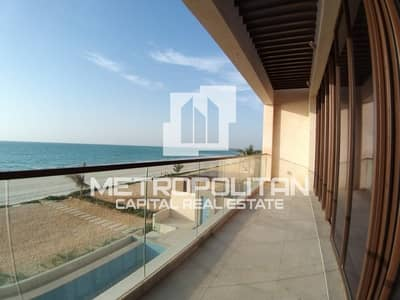 Hurry Up! Luxurious Type 5 Villa w/ Open Sea View!