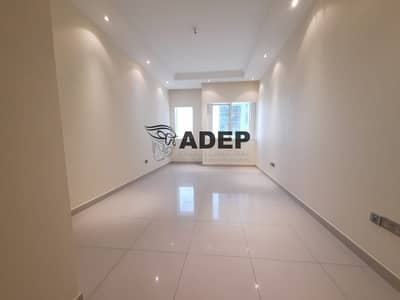 """2 Bedroom Apartment for Rent in Al Nahyan, Abu Dhabi - """"BRAND NEW"""" 2 BHK WITH PARKING"""