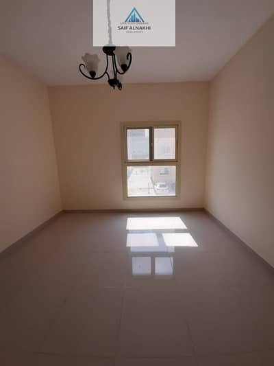 1 Bedroom Apartment for Rent in Muwaileh, Sharjah - Like a brand new lavish 1bhk just 20k in the school area