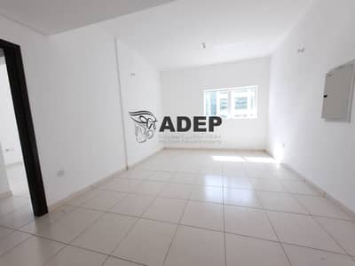 1 Bedroom Apartment for Rent in Al Nahyan, Abu Dhabi - Amazing 1 BHK Apartment With Parking