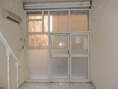 Shop for Rent in Bur Dubai, Dubai - SHOPS AVAILABLE FOR RENT IN BUR DUBAI
