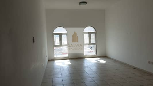1 Bedroom Flat for Rent in Discovery Gardens, Dubai - With Balcony ||Chiller Free || 1 Bedroom||Mediterranean