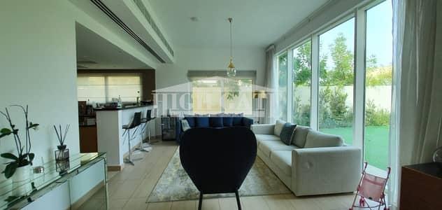 4 Bedroom Villa for Sale in Jumeirah Park, Dubai - EXCLUSIVE NOVA VILLA  GET FROM LEGACY EXPERT!