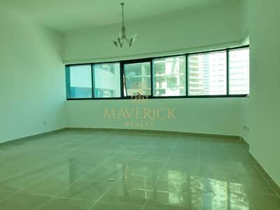 شقة 1 غرفة نوم للايجار في التعاون، الشارقة - 1 Month Free | Huge 1BHK | Gym+Pool | 6 Chqs