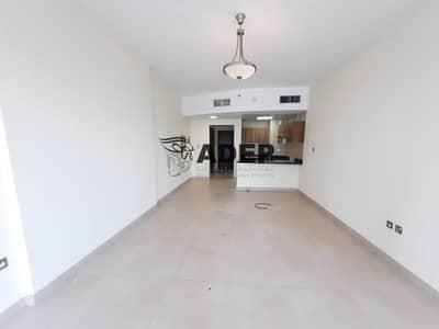 شقة في آل نهيان 35000 درهم - 4422578