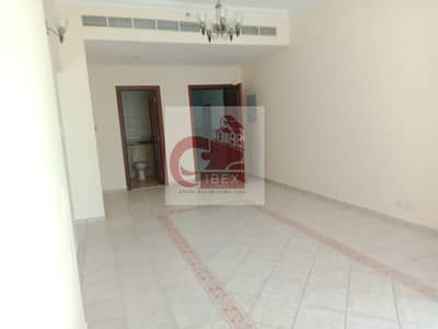1 Bedroom Flat for Rent in Bur Dubai, Dubai - promotion price behind burjman moll
