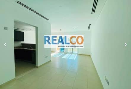 تاون هاوس 1 غرفة نوم للبيع في قرية جميرا الدائرية، دبي - Vacant & Corner 1 Bedroom Nakheel's Townhouse