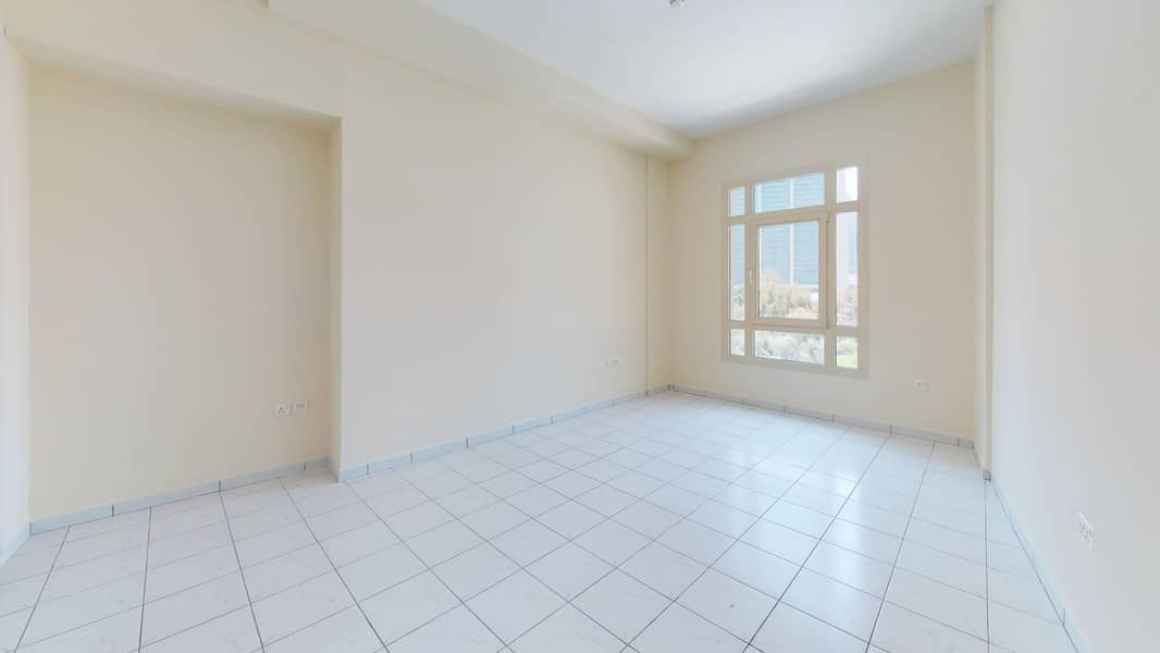 2 No commission | Free maintenance | Move in ready