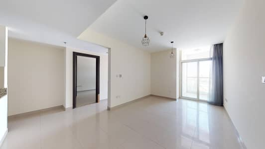 2 Bedroom Apartment for Rent in Dubai Sports City, Dubai - Only 2% Commission | City views | Rent online